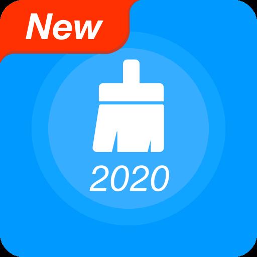 Fancy Cleaner 2020 MOD APK 5.2.7 (Premium)
