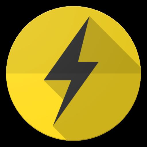 Power VPN MOD APK 1.36 build 209 (Pro)
