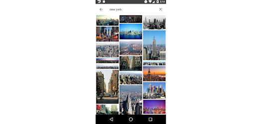 Image Search MOD APK 2.58 (Sap)