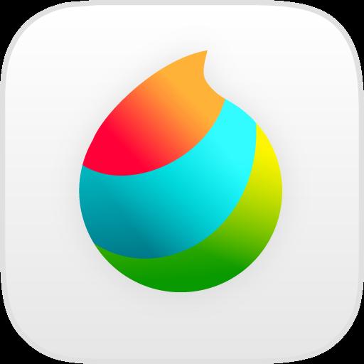 MediBang Paint MOD APK 21.2.h (Pro)