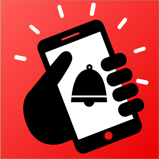Don't touch my phone MOD APK 1.4.27 (Premium)
