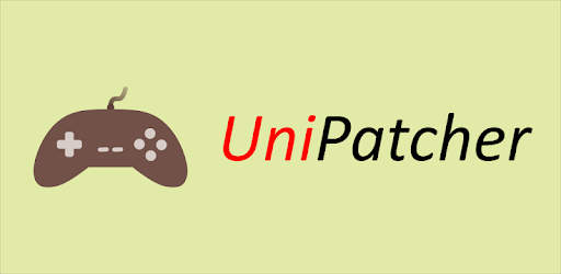 UniPatcher MOD APK 0.17.1 (SAI)