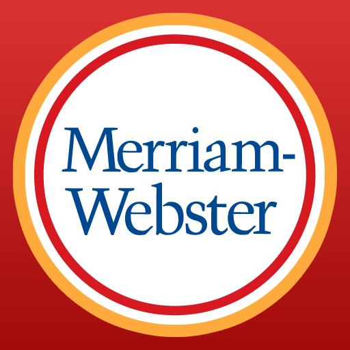 Merriam MOD APK 5.0.2 (Paid Premium)