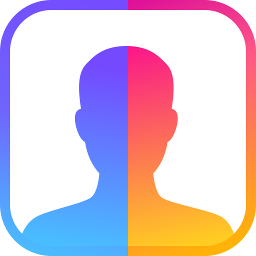FaceApp MOD APK 2.0.854 (Unlocked)