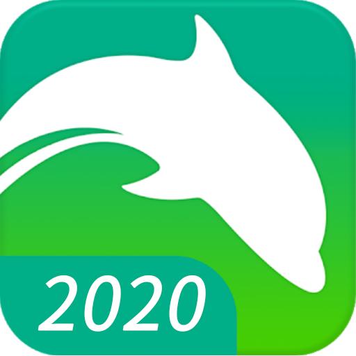 Dolphin Browser MOD APK 12.2.5