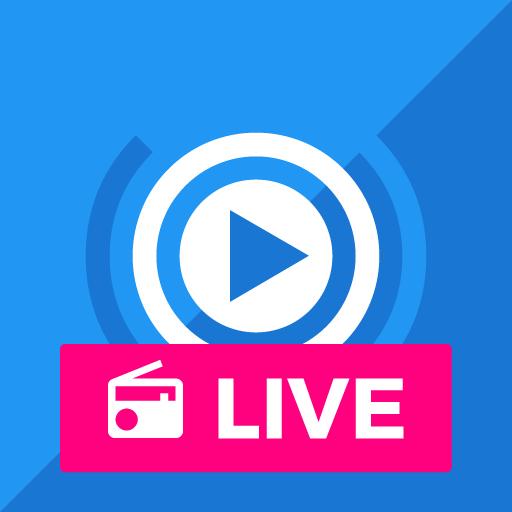 Replaio Live MOD APK 2.6.6 (Premium)