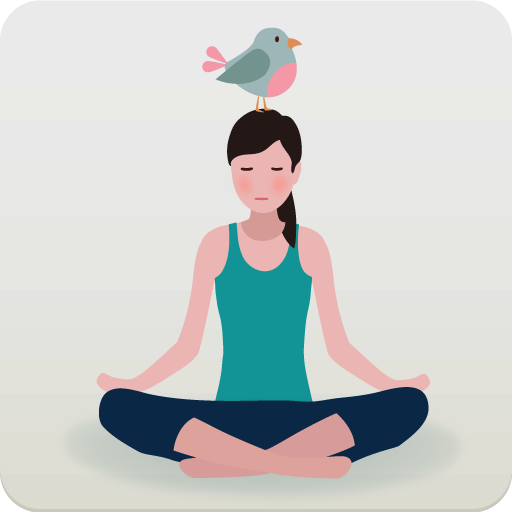 Yoga with Gotta Joga v1.16 (Subscribed)