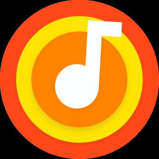 Music Player MOD APK 2.7.2.88 (Premium)