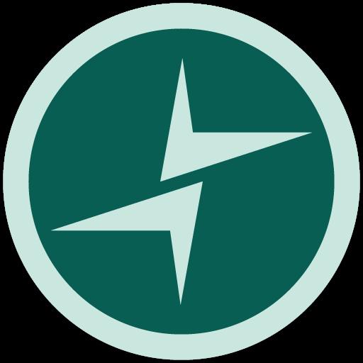 X Plus – Unofficial Telegram Messenger v7.35 [AdFree]