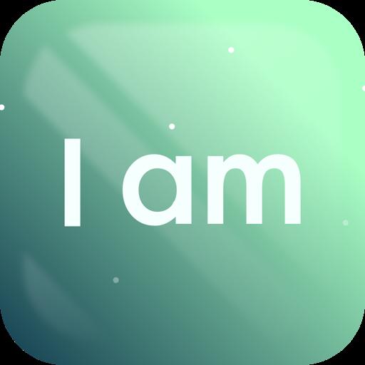 I am MOD APK 2.6.5 (Premium)