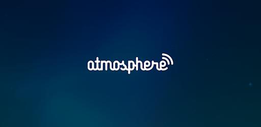 Atmosphere MOD APK 4.2 (Pro)
