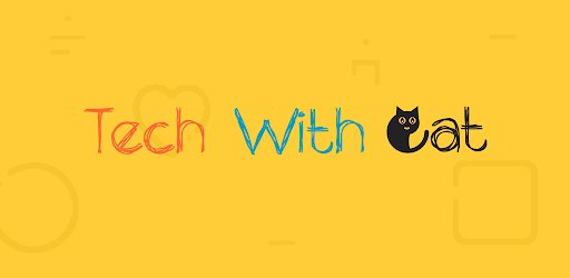 Tech With Cat MOD APK 1.0 (Paid)