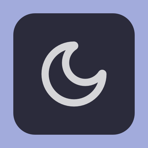 Ethereal MOD APK 35.13.2 (Patched)