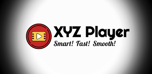 XYZ Player MOD APK 1.7 (Sap)