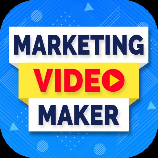 Marketing Video, Promo Video, Slideshow Maker v33.0 (SAP Pro)