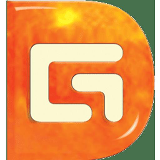 DiskGenius Professional v5.4.0.1124 (Full Version)