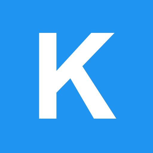 Kate Mobile for VK 80 (Mod)