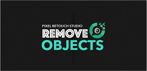 Unwanted Object Remover – Remove Object from Photo 6.3.4 (AdFree)