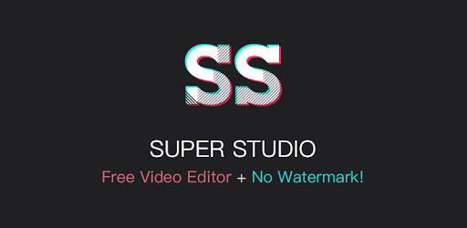 Super Studio MOD APK 3.0.7 (Ad Free)