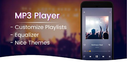 Free Music Player MOD APK 1.5.0.25 (Premium)