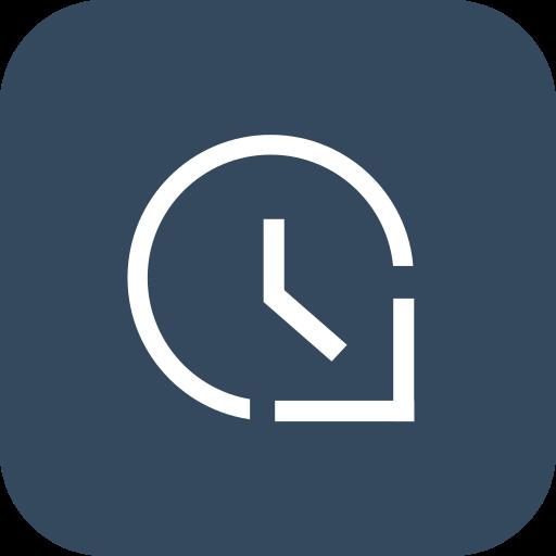 Days Counter MOD APK 2.5.5 (Premium)