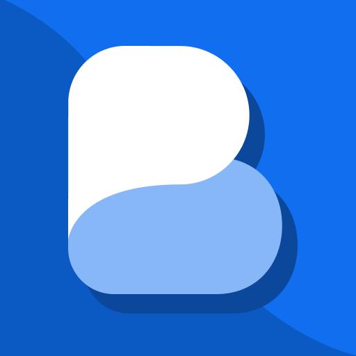 Busuu Learn Languages Learn Spanish, French Etc 21.0.0.546 (Premium)