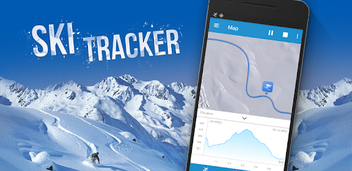 Ski Tracker MOD APK 2.3.01 (Premium)