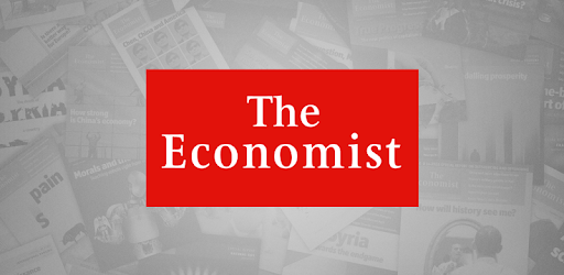 The Economist. Weekly issue 2.10.0 (Subscribed Modded)