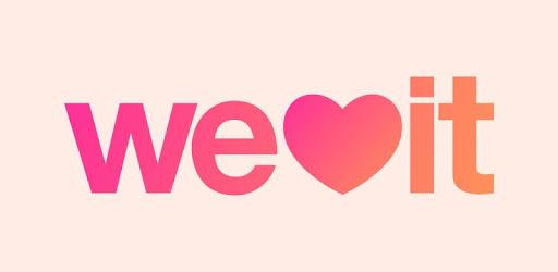 We Heart It MOD APK 8.7.5 RC-GP-Free(21827) (Premium)