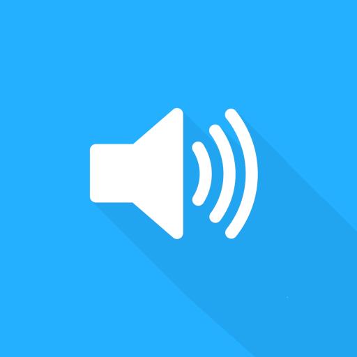 Volume Control MOD APK 5.0.18 build 294 (Premium)