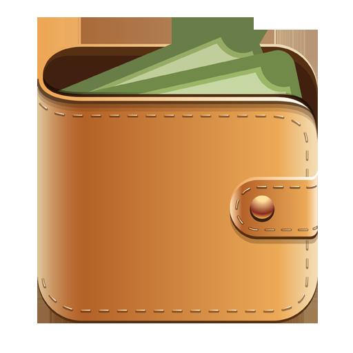 Journal costs MOD APK 1.22.1 (Premium)
