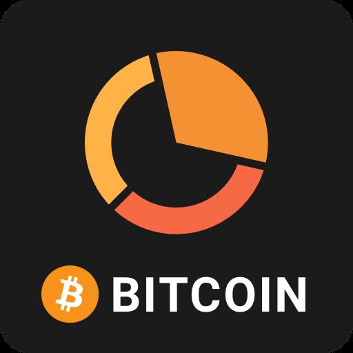 Crypto Tracker & Bitcoin Price – Coin Stats 3.3.4.2 (Pro)