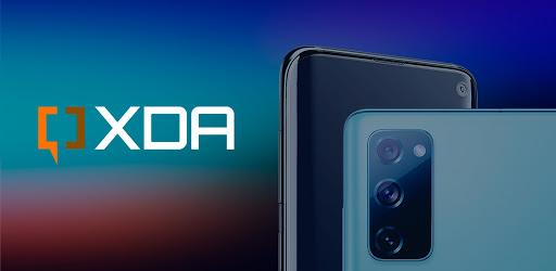 XDA Labs MOD APK 1.1.7b-rc2