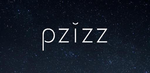 Pzizz MOD APK 4.9.18 (Subscribed)