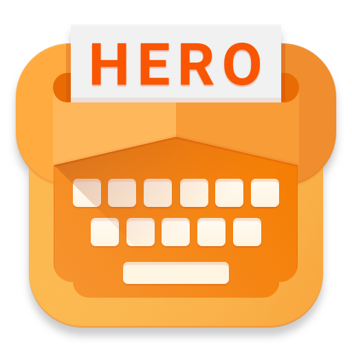 Text Expander, Auto-text Typing Hero 0.3.16-4ad0cb33 (Premium)