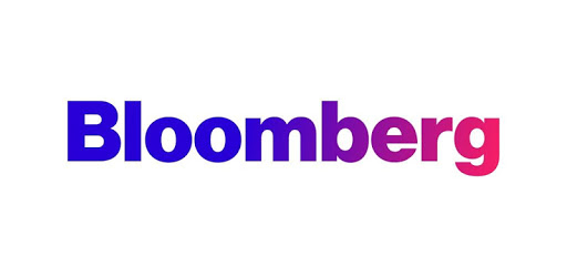 Bloomberg Market & Financial News 5.50.0.2881501 (Subscribed)