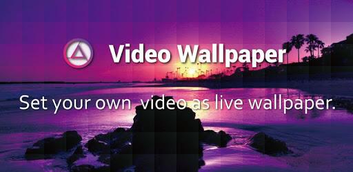Video Wallpaper MOD APK 3.7.0 (Unlocked)