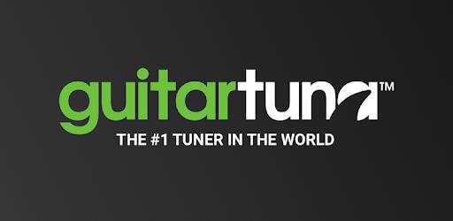 Guitar Tuner – GuitarTuna v6.16.0 (Unlocked)