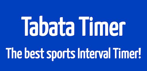 Tabata Timer MOD APK 5.2.2 (Premium)