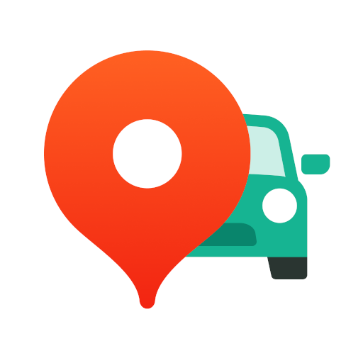Yandex.Maps MOD APK 10.2.2