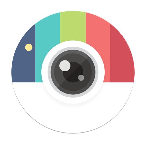 Candy Camera MOD APK 6.0.04-play (VIP)
