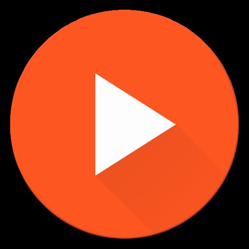 YouTube Player MOD APK 1.459 (Unlocked)