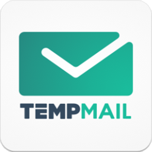 Temp Mail MOD APK 2.98 (AdFree)