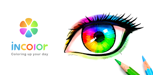 InColor MOD APK 4.0.0 (Subscribed)