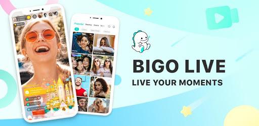 BIGO LIVE MOD APK 4.47.2