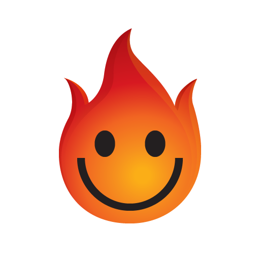 Hola Free VPN Proxy Unblocker (Android TV) 1.182.864 (Premium)