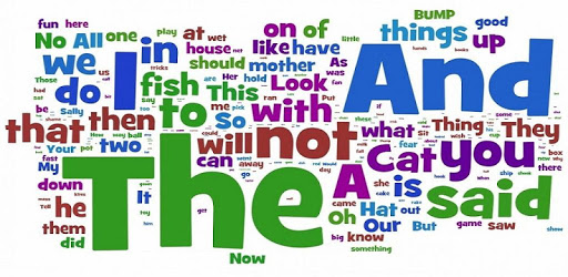 English Grammar Test MOD APK v4.0.4 (Premium)