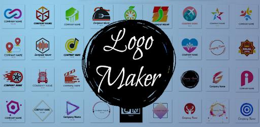 Logo maker 2020 3D logo designer, Logo Creator app 2.0 (Premium)