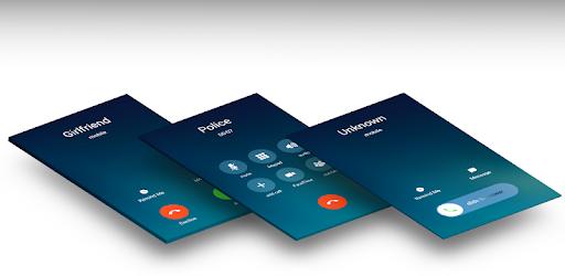 Fake Call iStyle MOD APK 1.3.6 (Pro)