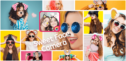 Sweet Snap Camera MOD APK 4.18.100682 (Premium)